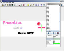 "Bild ""Flashtools:screenshot_draw_swf_small.jpg"""